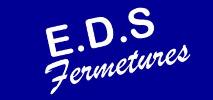 EDS fermetures