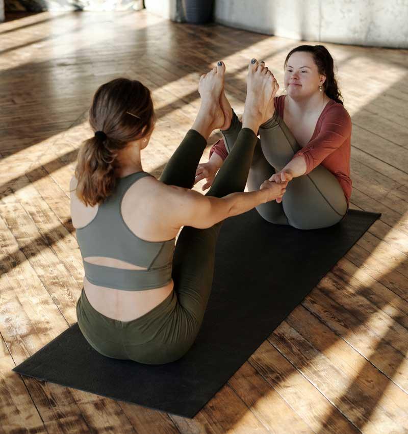 Handicap-mental-samsara-yoga