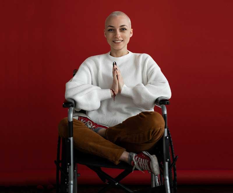 Handicap-physique-samsara-yoga