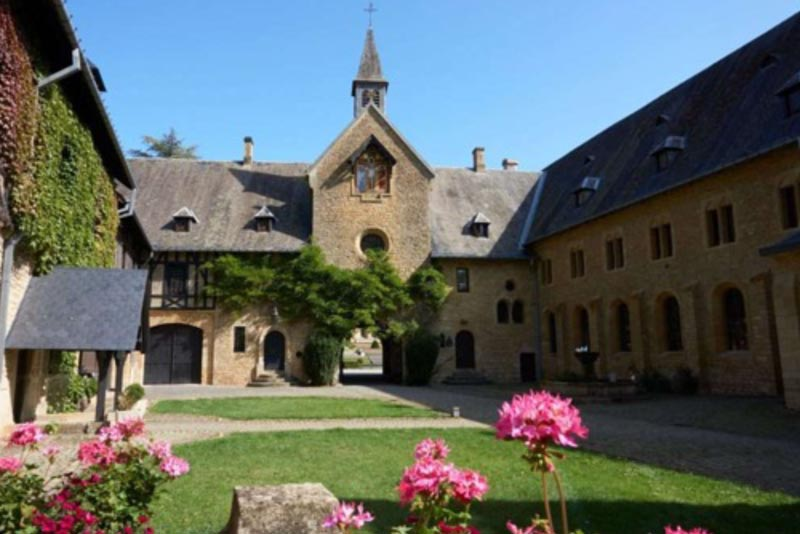 AbbayeOrval-2