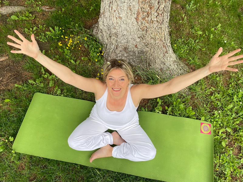 Aurelie-Joron-Samsara-Yoga