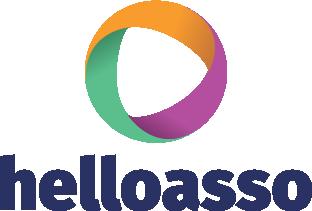 Logo-vertical-hello-asso