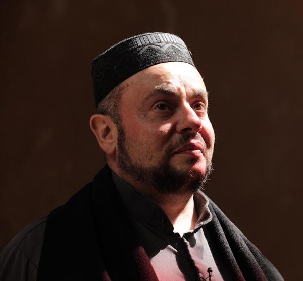 Rabbin-Gabriel-Hagai
